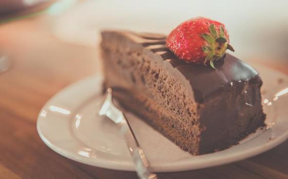 czekol-tort-g
