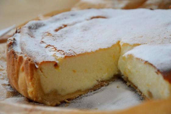 cake-1258736_960_720