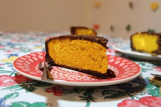 ciasto-marchew